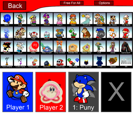 File:Character Select Screen.png