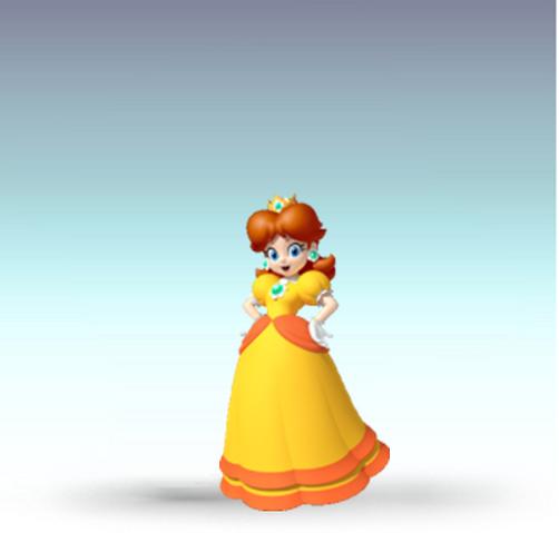 File:Daisy (Universe).png