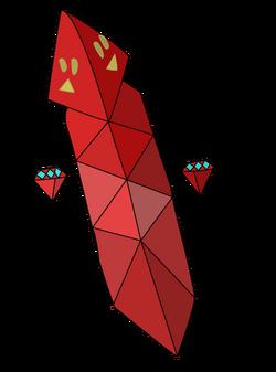 Essenceruby