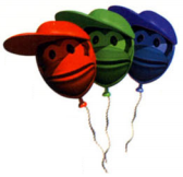 File:Extra life balloon.png