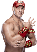 John cena custom by dmitry99 2 by dmitrykozin99-d7v4bwb