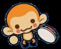 Monkey Rhythm Heaven