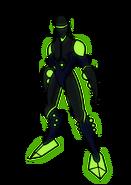 Nightguard