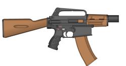 SovietRusher