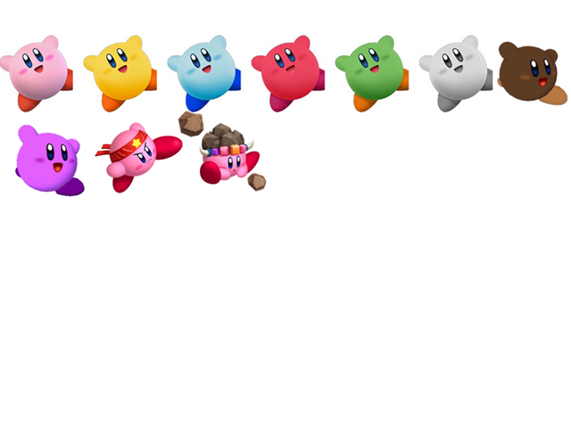 File:Stone Kirby Al.png