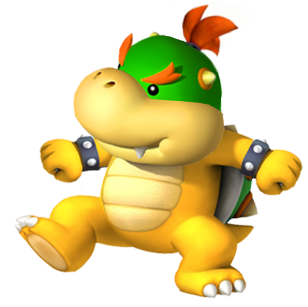 File:Baby Bowser by T0M.V.12.png