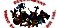 Fantendo Carnival Showcase/Koopompany