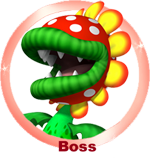 File:MPWii U PeteyPiranha icon.png