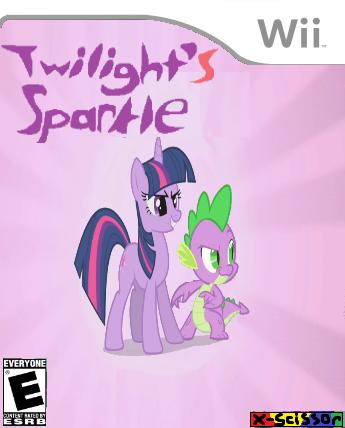 File:MYTwilight'sSparkleBoxart.png