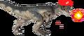 Thumbnail for version as of 19:07, November 3, 2012