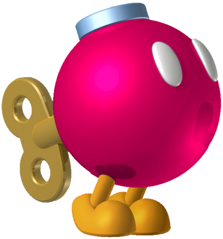 File:Bob-omb Buddy Mario 2012.png