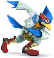 Falco-Lombardi-Smash-Bros-3DS-WiiU-Art