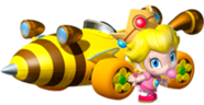 FileBaby Peach MK9