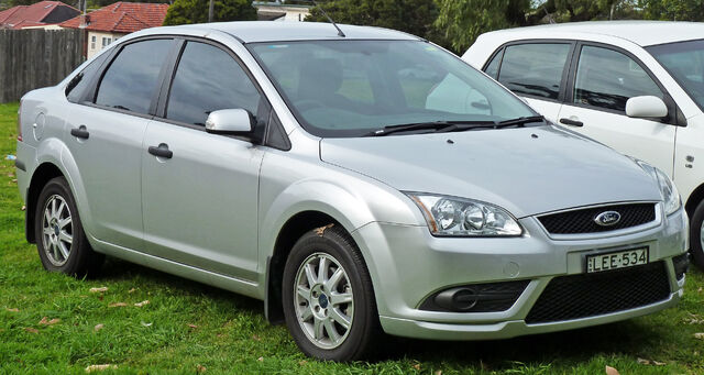 File:Ford Focus.jpg