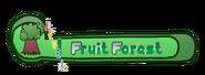 FruitForestLogo