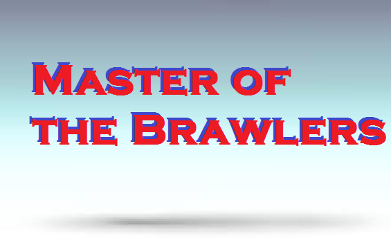 File:Master of the Brawlers Titel Screen.png