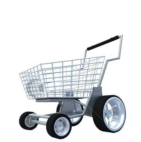 File:Shopping Kart.png