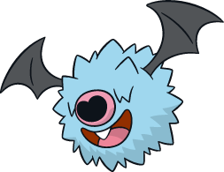 File:Woobat Dream.png