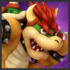 BowserSSBSuperstars