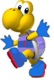 File:Dashed Koopa(Football).png