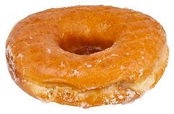 DonutPikWorld