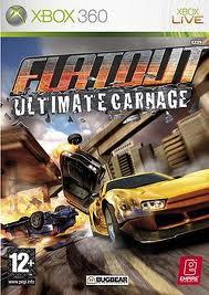File:Flatout Ultimate Carnage.jpg