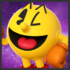 PacmanSSBSuperstars