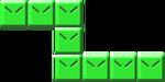Snake Block SMWU