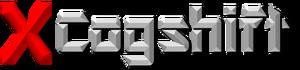 XCogshiftLogo