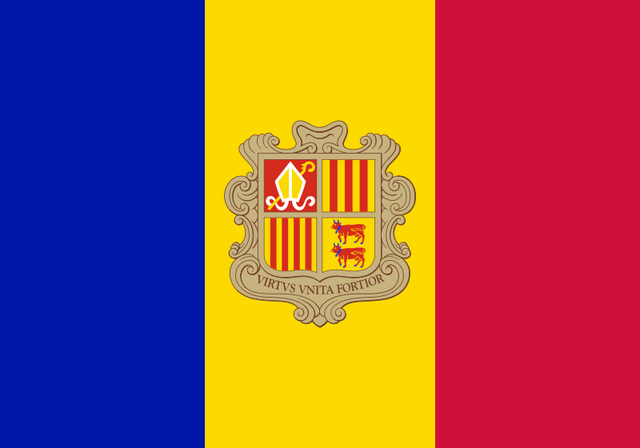 File:Andorra.png