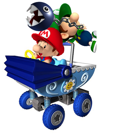 File:Baby Mario and Baby Luigi.png