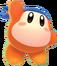 Bandana Dee (Super Smash Bros
