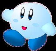 KirbyAlt2