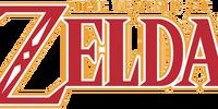 The Legend of Zelda Demo