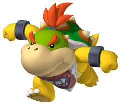 File:Bowser junior.jpg
