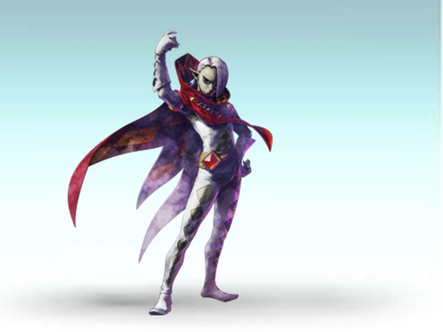File:Ghirahim Charged.png