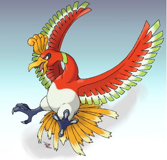File:Ho-oh SSBG.png