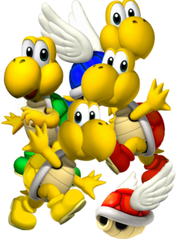 File:Multi Koopa.png