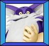 SxMMX Big Icon