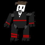 GuestRobot