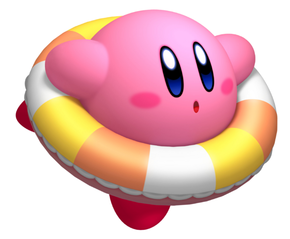 File:KRTDL Kirby Swim.png
