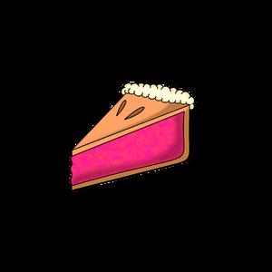 King's Slice