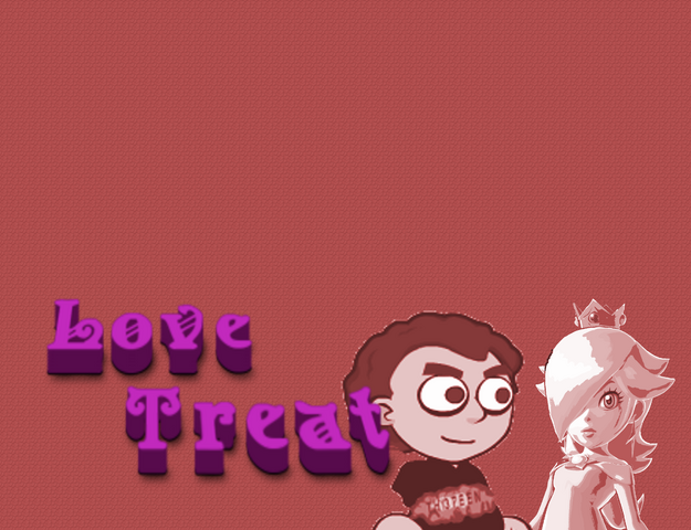 File:Love treat.png