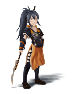 Oboro ssb transparency by locomotive111-d9b1v8r
