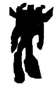File:Create a Transformer 2.jpg