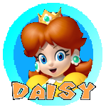 File:DaisyIcon-MKU.png