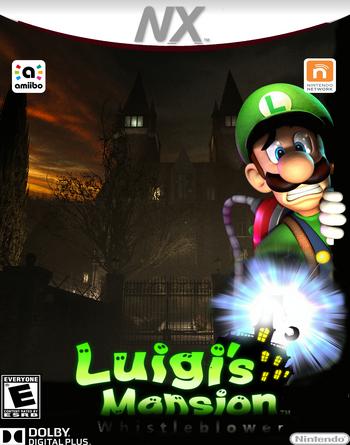 Luigismansionwhistleblowernx3