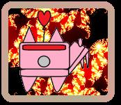 MeowbotBox