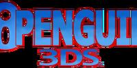 IPenguin 3DS