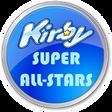 KSAS Logo